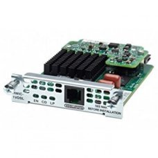 EHWIC-VA-DSL-A Cisco EHWIC RJ11 Multimode Router C...