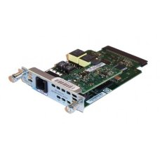WIC-1SHDSL-V3 Cisco WAN Interface Card G.SHDSL Por...