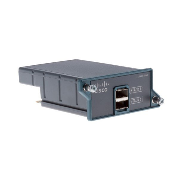 C2960S-STACK Cisco Catalyst 2960S Series Stack Mod...