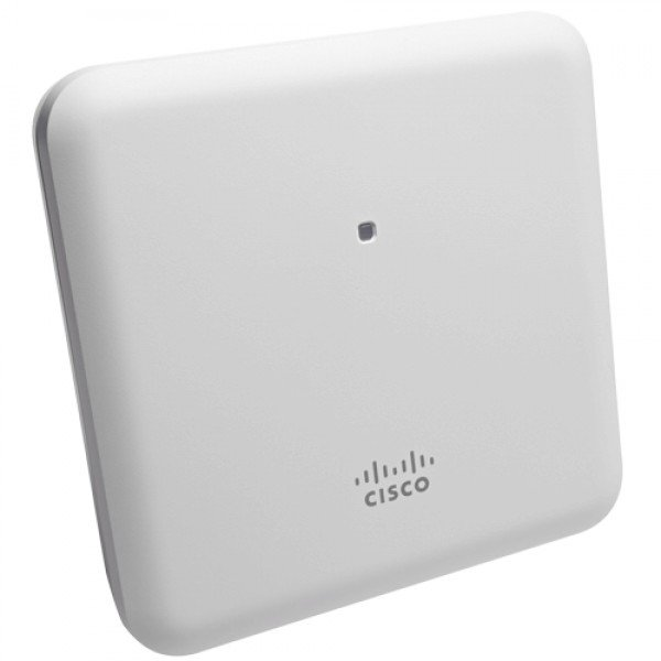 AIR-AP1852I-C-K9 Cisco 1850 Series Dual-Band Wirel...