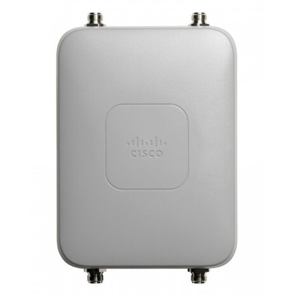 AIR-CAP1532E-A-K9 Cisco 1530 Series Outdoor Wirele...