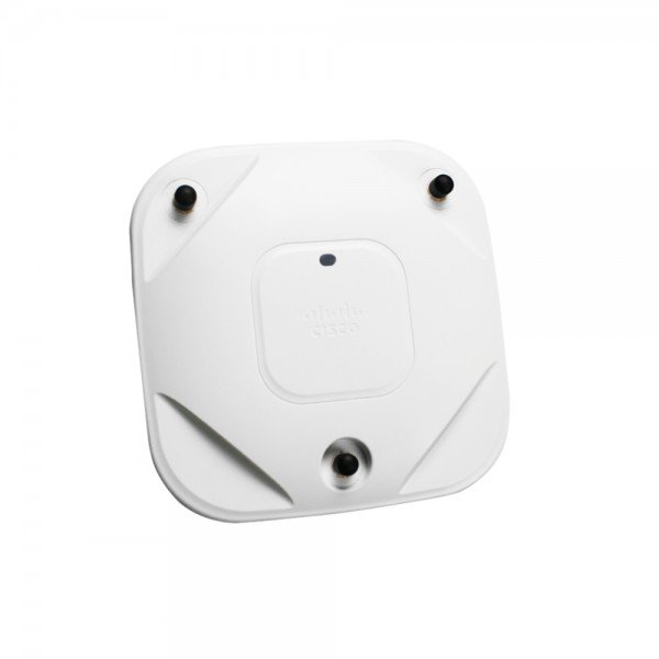 AIR-CAP1602E-C-K9 Cisco 1600 Series External Anten...