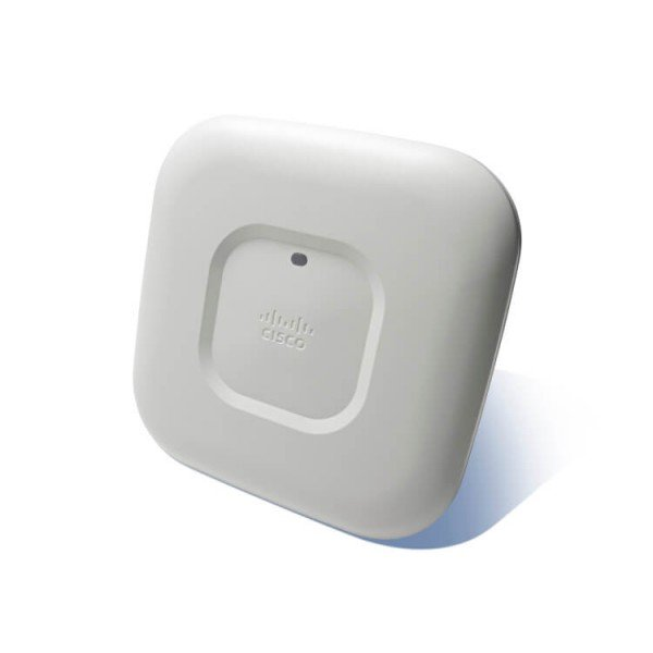 AIR-CAP1702I-H-K9 Cisco 1700 Series Indoor Wireles...
