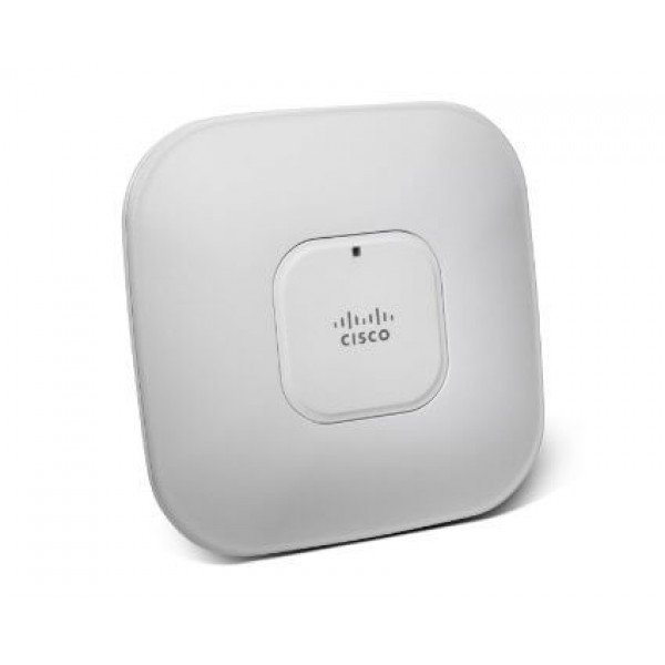 AIR-CAP3602E-E-K9 Cisco 3600 Series Indoor Wireles...