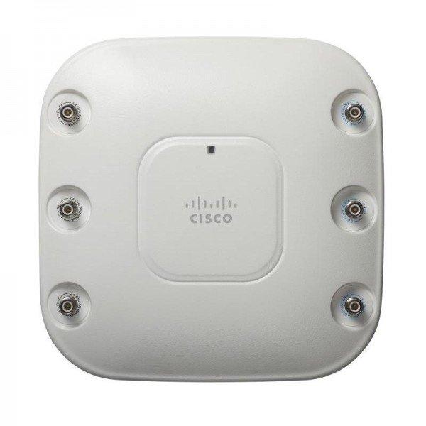 AIR-LAP1262N-E-K9 Cisco 1260 Series Dual Band Wire...
