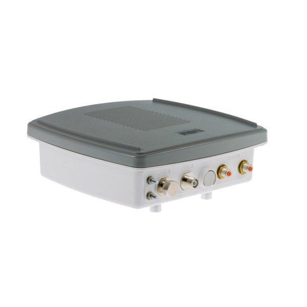 AIR-LAP1310G-A-K9 Cisco 1300 Series Internal Anten...