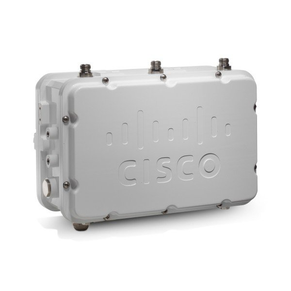 AIR-LAP1524PS-A-K9 Cisco 1520 Series Outdoor Wirel...