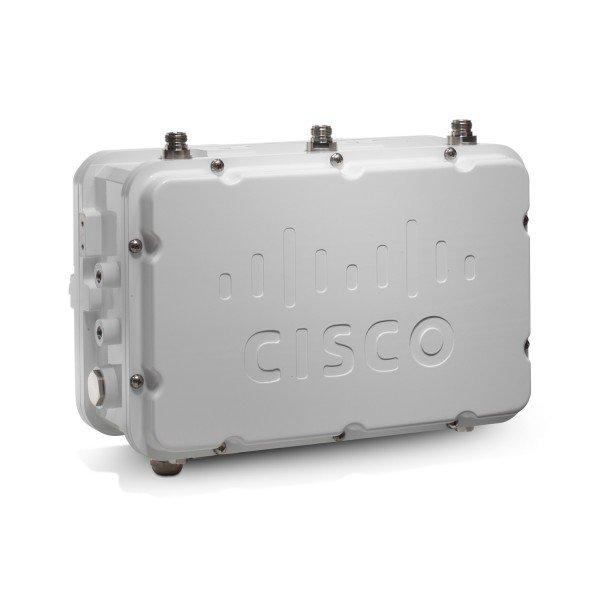 AIR-LAP1522AG-A-K9 Cisco 1520 AG Series Outdoor Wi...
