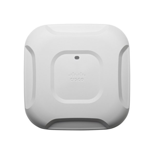 AIR-CAP3702I-E-K9 Cisco 3700 Series Indoor Wireles...