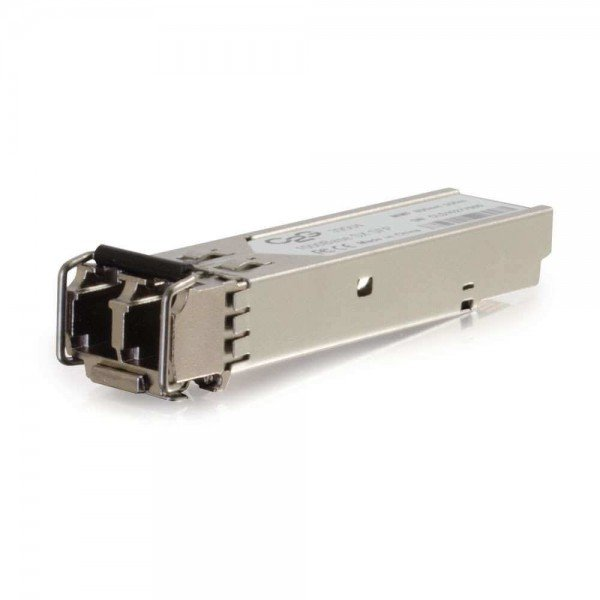 GLC-LH-SM Cisco Transceiver LC Connector Refurbish...