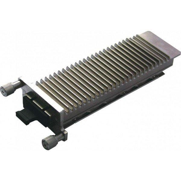 XENPAK-10GB-LR+ Cisco Transceiver Module DOM Refur...