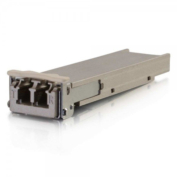 XFP-10GLR-OC192SR Cisco XFP Transceiver Gigabit Mo...